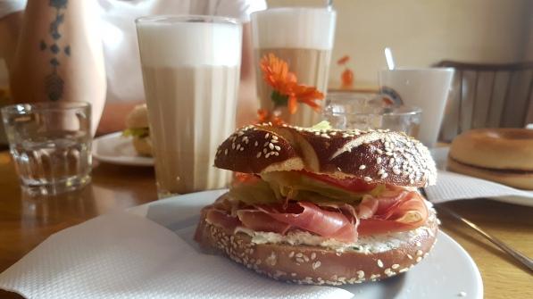 Cafe Sito // Dornbirn